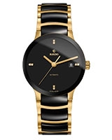 Men's Watch 763-0035-3-071 - Rado