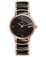 Men's Watch 763-0036-3-071 - Rado