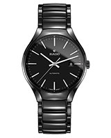 Men's Watch 763-0056-3-015 - Rado