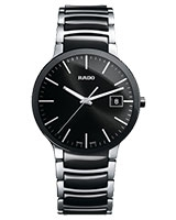 Men's Watch 763-0056-3-016 - Rado