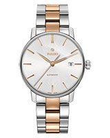 Men's Watch 763-3860-4-002 - Rado