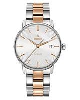 Men's Watch 763-3860-4-002 - Rado