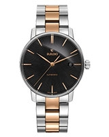 Men's Watch 763-3860-4-016 - Rado