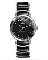 Men's Watch Centrix Automatic Day-date 770-0156-3-015 - Rado