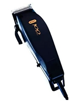 Hair Clipper 79233-016 - Wahl
