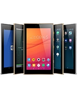 DroiPad Tablet 7C Pro - Tecno