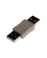 USB Male to USB Male - LFS