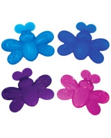 Water Filled Teethers 80046 - Sassy