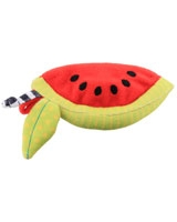 Freezies Terry Teether Watermelon 80203 - Sassy