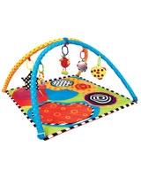 Developmental Playmat 80303 - Sassy