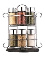 Spice Set 8189004-254 - Home