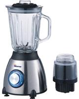 Mixer KF-819GT - Home