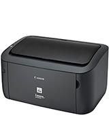 i-SENSYS Laser Printer LBP6030B - Canon