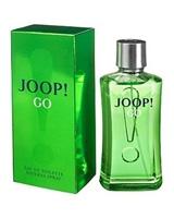 Joop Go For Men