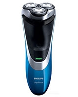 AquaTouch wet and dry electric shaver AT890/20 - Philips