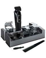 Multigroom Waterproof Grooming Kit  QG3342 - Philips