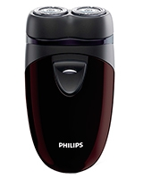 Electric Shaver PQ206/18 - Philips