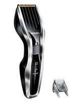 Hairclipper Series 5000 Hair Clipper With Dual Cut Technology HC5450 - Philips