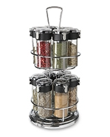 Spices Set 88082001 - Home