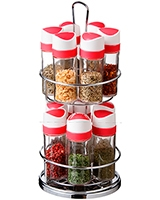 Spices Set 88086002 - Home