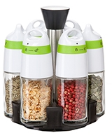 Spices Set 88301040 - Home