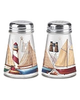 Salt & Pepper 8887G10-253 - Home