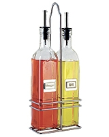 Oil & Vinegar Set 8979000 - Home