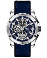 Men's Watch WS90033SBN344 - Westar