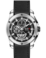 Men's Watch WS90033SBN703 - Westar