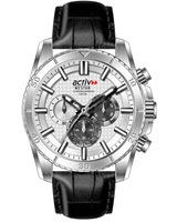 Men's Watch WS90041STN307 - Westar