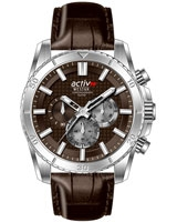 Men's Watch WS90041STN320 - Westar
