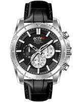Men's Watch WS90041STN703 - Westar