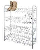 Shoe Rack Sprinter - Metaltex