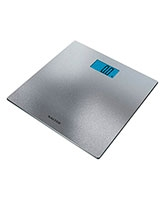 Bathroom Scale 9051SVGL3R - Salter