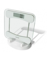 Stow-A-Weigh Electronic Scale 9055WH3R - Salter