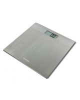 Ultra Slim Stainless Steel Electronic Scale 9059SS3R - Salter