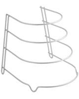 Fry pan Holder Metallic 23 cm  Canyon - Metaltex