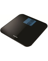 Max Electronic Digital Bathroom Scale - Salter