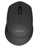 Wireless Mouse M280 - Logitech