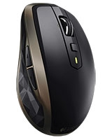 Wireless Mobile Mouse MX ANY WHERE 2 - Logitech
