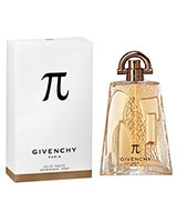 Givenchy Pi For Men