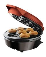 Bakery & Co Doughnut Maker - Taurus