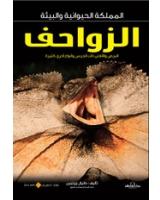 الزواحف - المملكة الحيوانية والبيئة