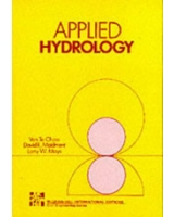 APPLIED HYDROLOGY (4/P) (Civil Engineering)