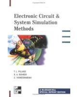 Electronic Circuit & System Simulation Methods (SRE)