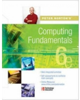Peter Norton's Computing Fundamentals 6e