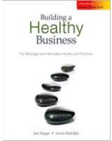 Building a Healthy Business