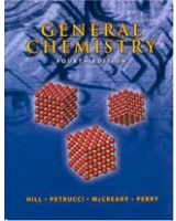 General Chemistry with Science, Evaluating Online Resources with Research Navigator 4th Edition