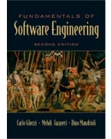 Fundamentals of Software Engineering 2nd Edition