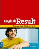 English Result Intermediate